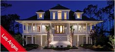 Home Plans, House Plans, Floor plans - Sater Design Collection