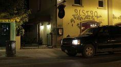 Street Lighting at Night - Filmmaking Tutorial