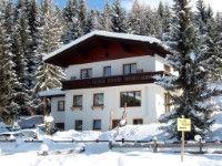Appartements Wagrain in Flachau-Wagrain günstig buchen Die gemütlichen Appartements befinden sich im Ortsgebiet von Wagrain und Kleinarl. www.winterreisen.de