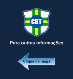 Home - Confederação Brasileira de Tênis