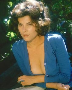 Adrienne Barbeau 251845 picture available as photo or poster, buy original products from Movie Market Female Actresses, Classic Actresses, Beautiful Celebrities, Beautiful Actresses, Beautiful Women, Adrienne Barbeau, Star Wars, Actrices Hollywood, Vintage Hollywood