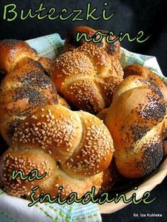 Pin on Beauty Pin on Beauty Baby Food Recipes, Food Network Recipes, Cooking Recipes, Bread Dough Recipe, Homemade Dinner Rolls, Carlsbad Cravings, Good Food, Yummy Food, Bread Bun