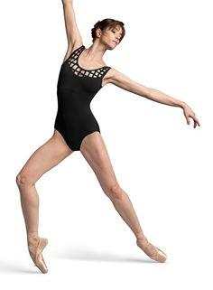 71f609e5b 20 Best Back 2 Dance School images