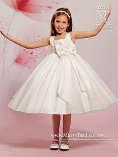 P.C.Mary's F496 $119.00 www.bridalsense.com
