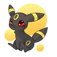 pokemon..............................AWE!