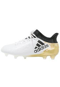 467106748229d ¡Consigue este tipo de zapatillas fútbol de Adidas Performance ahora! Haz  clic para ver