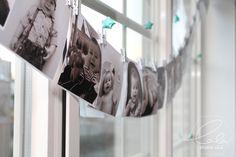 Studio Lala DIY tips voor elk feestje met een WoW-factor! Baby First Birthday, 1st Birthday Parties, Diy Presents, Baby Cards, Cake Smash, First Birthdays, Party, Studio, Babyshower