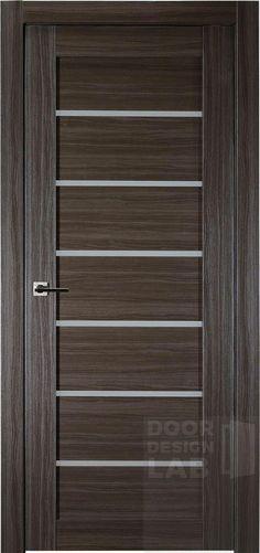 Interior Bifold Doors Wooden Door Price External Hardwood Doors 20181128 Doors Interior Glass Doors Interior Wood Doors Interior