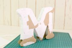 letter-paper-glue