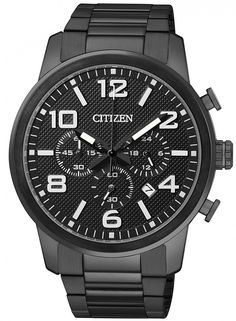 Citizen CHRONO AN805654E https://zegarkicentrum.pl/pl/p/Citizen-CHRONO-AN805654E/48069