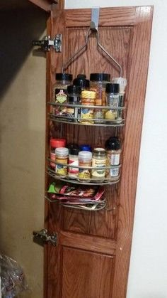 7 Cheap Organizing Hacks For A Clutter-Free Home