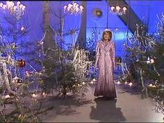 Helena Vondráčková - Bílé Vánoce [White Christmas] (1988) Christmas Music, Songs, Concert, Youtube, Musica, Xmas, Noel, Christmas Carols Songs, Concerts