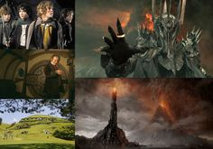 The Aesthetics of Game Art and Game Design Storyboard, Game Design, Game Art, Aesthetics, Games, Composition, Painting, Painting Art, Gaming
