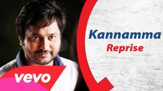 KO 2 - Kannamma Reprise Lyric   Bobby Simha, Nikki Galrani   Leon James