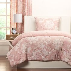 Crayola Eloise Comforter Set, Full/Queen SIS Covers