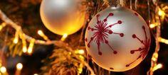 Mercatini di Natale a Padova: http://padovaeventi.org/fiere-e-mercatini/item/251-mercatini-natale