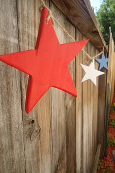 of july yard decorations garden decor ideas for of cheap party theme holiday celebration yard . of july yard decorations Fourth Of July Decor, 4th Of July Decorations, 4th Of July Party, July 4th, Outdoor Decorations, Patriotic Party, July Crafts, Holiday Crafts, Holiday Fun