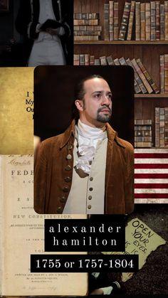 Hamilton Poster, Hamilton Comics, Hamilton Musical, Alexander Hamilton, Musical Theatre, It Cast, Wallpapers, Funny, Movies