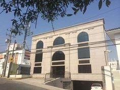 EDIFICIO EN VENTA CENTRO DE MONTERREY. COLONIA OBISPADO  TERRENO: 546 M2. CONSTRUCCIÓN: 1602 M2. PRECIO DE VENTA: $15´980,000.00 (QUINCE MILLONES NOVECIENTOS ...  http://monterrey-city-2.evisos.com.mx/edificio-en-venta-centro-de-monterrey-colonia-obispado-id-570544