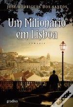 Um Milionário em Lisboa