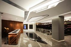 Golden Harvest Citywalk #interior #interiordesignerhk #interiors #interiorarchitecture #design #designer #designerlife #architectlife #cooldesign #interiordecoration #interiordesigner #interiordesign #designdetails #details #design #hongkong #citywalk #cinema #lighting