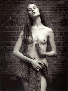 Laura McDaniel 1999
