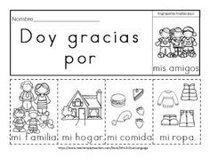 Pin by Chillola Language Learning on Spanish Worksheets
