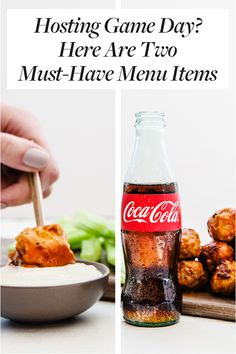 Browse unique Coca-Cola products, clothing, & accessories, or customize Coke bottles and gifts for the special people in your life. Check out Coke Store today! Thai Recipes, Clean Recipes, Healthy Dinner Recipes, Keto Recipes, Cooking Recipes, Easy Chicken Coop, Party Dishes, Edible Food, 500 Calories
