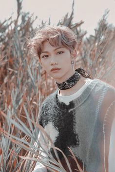 Felix The Cats, Felix Stray Kids, Kpop, Kids Icon, Wow Art, Kids Wallpaper, Raining Men, Lee Know, My Sunshine