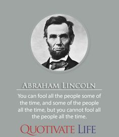 13 best abraham lincoln images on pinterest abraham lincoln quotes by abraham lincoln httpquotivatelifeabraham lincoln fandeluxe Image collections