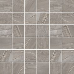 The Dakar Silver Malla Ceramic wall tile is a x tile with small squares in its design. It is also available in a x or x plain format. These tiles are also available in Nacar. Ceramic Wall Tiles, Porcelain Tile, Exterior Doors, Interior And Exterior, Wallpaper Door, Marble Effect, Wall And Floor Tiles, Online Painting, Painted Doors