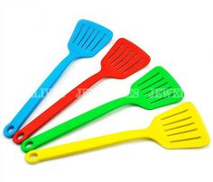 silicone kitchen set, kitchen accessories, kitchen utensils