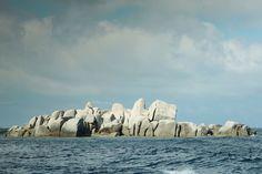 Corse - Illes Lavezzi Mount Rushmore, My Photos, Mountains, Nature, Travel, Corse, Naturaleza, Viajes, Destinations