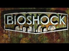 Bioshock: Fun And Interesting But Overrated