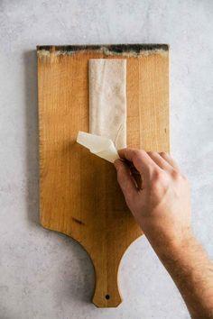 Easy Vegetable Samosa | Jernej Kitchen Vegetable Biryani Recipe, Vegetable Samosa, Vegetable Appetizers, Coriander Cilantro, Fresh Coriander, Brick Pastry, How To Make Samosas, Types Of Pastry, Bechamel Sauce