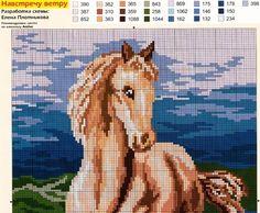 1.bp.blogspot.com -93htNmjiNRA UgJoddYvaDI AAAAAAAAJ7M tFyq7hQ3NRw s1600 caballo-trote-1.jpg