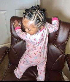 fun hairstyles holiday hairstyles ponytail hairstyles hairstyles for kids to do braids for kids hairstyles for kids hairstyles for girls kids kids hairstyles for girls easy kid hairstyles for girls hairstyles kids hairstyles Lil Girl Hairstyles, Natural Hairstyles For Kids, Kids Braided Hairstyles, Toddler Hairstyles, Teenage Hairstyles, Simple Hairstyles, Holiday Hairstyles, Girl Haircuts, Ponytail Hairstyles