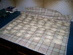 Mattress, Dinner, Recipes, Furniture, Home Decor, Dining, Decoration Home, Room Decor, Food Dinners