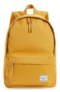 68631dad69a Herschel Supply Co. Classic Mid Volume Backpack