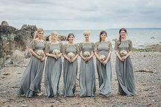 Boho Pins: Top 10 Pins of the Week from Pinterest – Bridesmaids