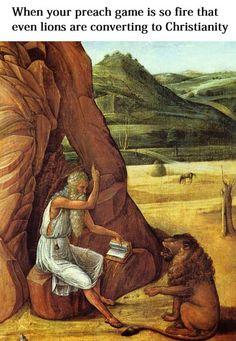 Classic Art Meme Giovanni Bellini Old Paintings Me Val Memes Renaissance Memes Italian