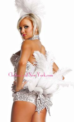 vegas costumes | ... Costumes, Costumes for Women, Roma Costumes, Sexy Halloween Costumes