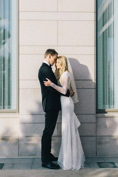 Wedding Pictures 2 - Barefoot Blonde by Amber Fillerup Clark