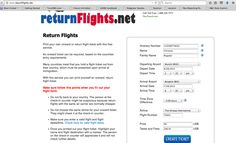 How To Create Fake Return Ticket Without Editing Skills Editing Skills, Most Visited, Ticket, About Me Blog