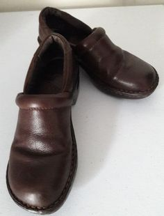 Women's Shoes Trend Mark Nursing Clogs Size 8.5 Customers First Clothing, Shoes & Accessories