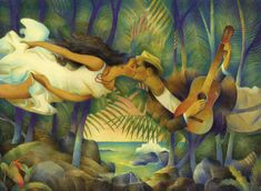 Raúl Colón is a prolific Puerto Rican American illustrator, whose highly acclaimed children's books have earned him multiple awards.