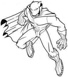 Hulk Coloring Pages, Avengers Coloring Pages, Superhero Coloring Pages, Marvel Coloring, Coloring Pages For Boys, Coloring Pages To Print, Free Coloring Pages, Coloring Sheets, Printable Coloring