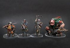New: Black Templar : the sacred relic must be saved ! - Page 13 - Forum - DakkaDakka Paul Bonner, Zombicide Black Plague, Rogue Traders, Mini Paintings, Tabletop Games, Special Guest, Warhammer 40k, Fantasy Characters, Board Games