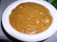 Chriss Pueblo Green Chili Sauce Recipe - Food.com