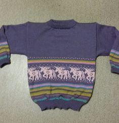 Genser str.5-6år Panda, Sweaters, Baby, Fashion, Moda, Fashion Styles, Sweater, Baby Humor, Fashion Illustrations